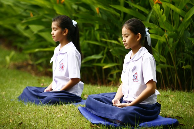 morning-meditation-new-age-teacher