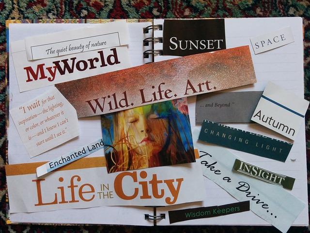 vision-board-new-age-teacher