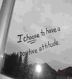Positive affirmations in the classroom