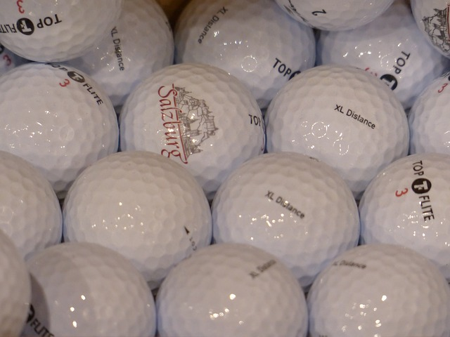 life-is-like-a-bucket-of-golf-balls-warm-up