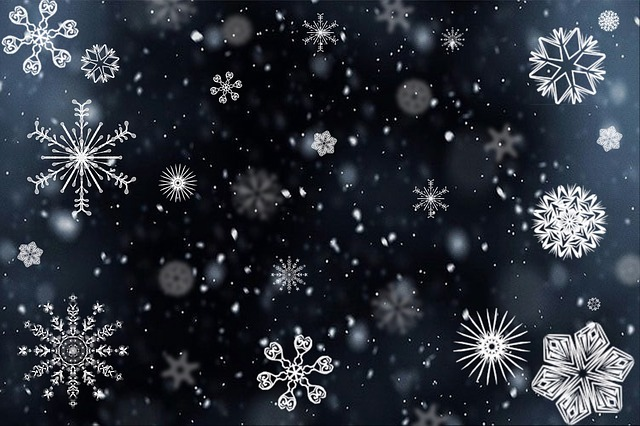 as-unique-as-a-snowflake-warm-up