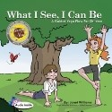 Yoga Book 1